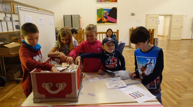 Südwest on tour – ein Besuch bei der 15. NAJUBRIA in Memmingen
