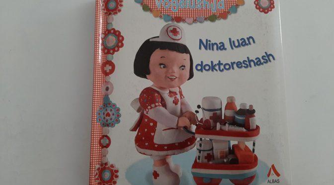 Jugend-Erste-Hilfe-Tage: Krankenschwester Nina kommt nach Sindelfingen